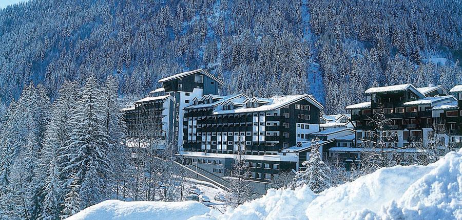 italy_la-thuile_planibel_hotel_exterior3.jpg